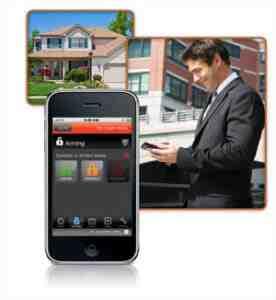 alarma-de-seguridad-celular