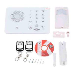 alarma-para-hogar-gsm