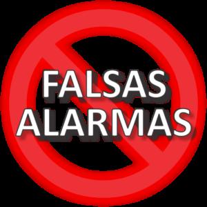 falsas-alarmas