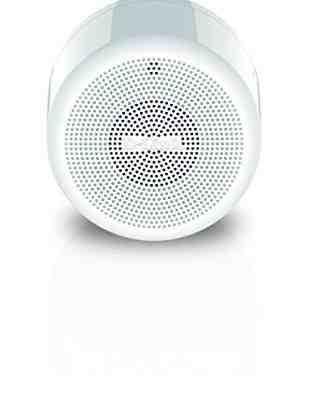 D-Link DCH-S220 – Sirena de alarma Inicio de Wi-Fi