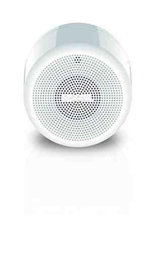 D-Link DCH-S220 - Sirena de alarma Inicio de Wi-Fi