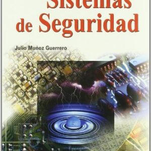 Libro Sistemas de seguridad