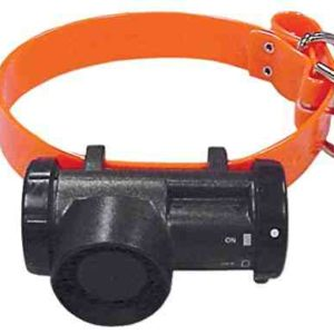 Sportdog alarma localizador dsl-400