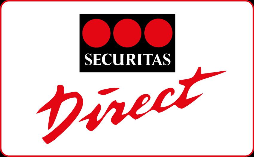 Alarmas Securitas Direct Opiniones
