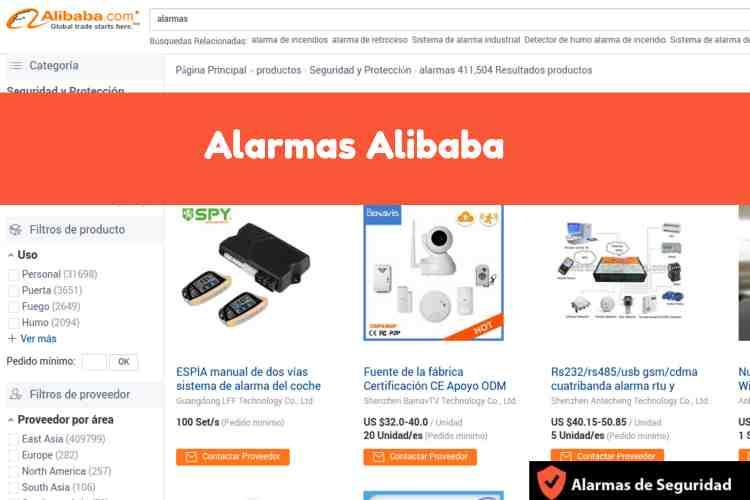 que alarma es mejor securitas o prosegur great orange