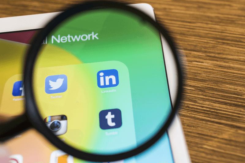 Alarmas para Móviles Iphone
