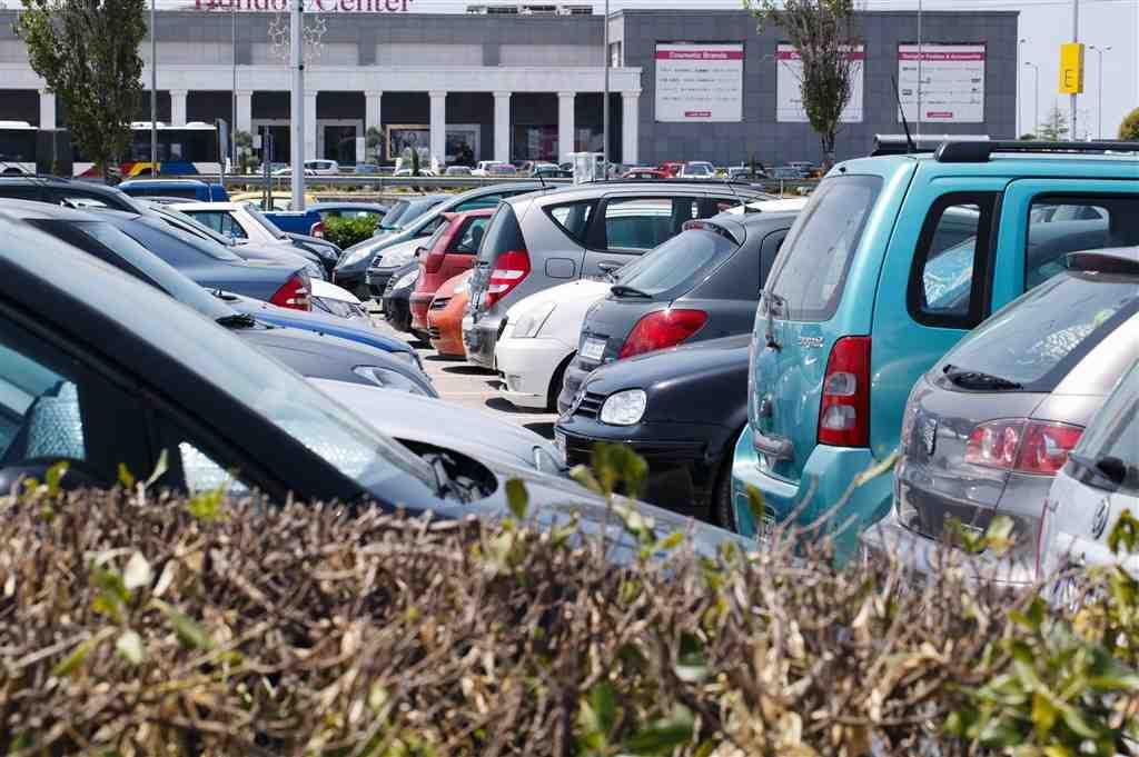 Las mejores empresas de alarmas para coches